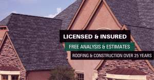 residential roofing contractor denver 9